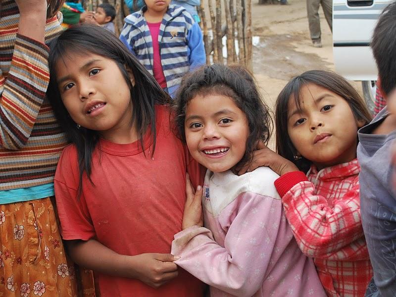 7 Budaya Asli yang Bisa Anda Kunjungi di Argentina