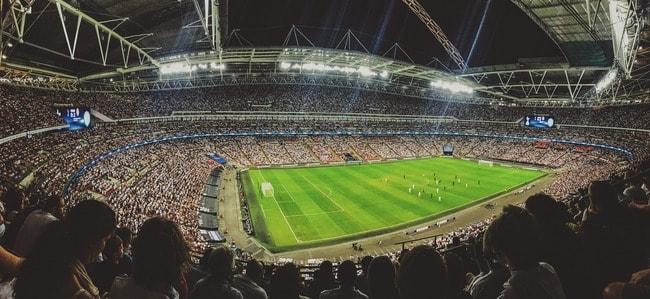 Sepak Bola Sebagai Alat Politik di Argentina