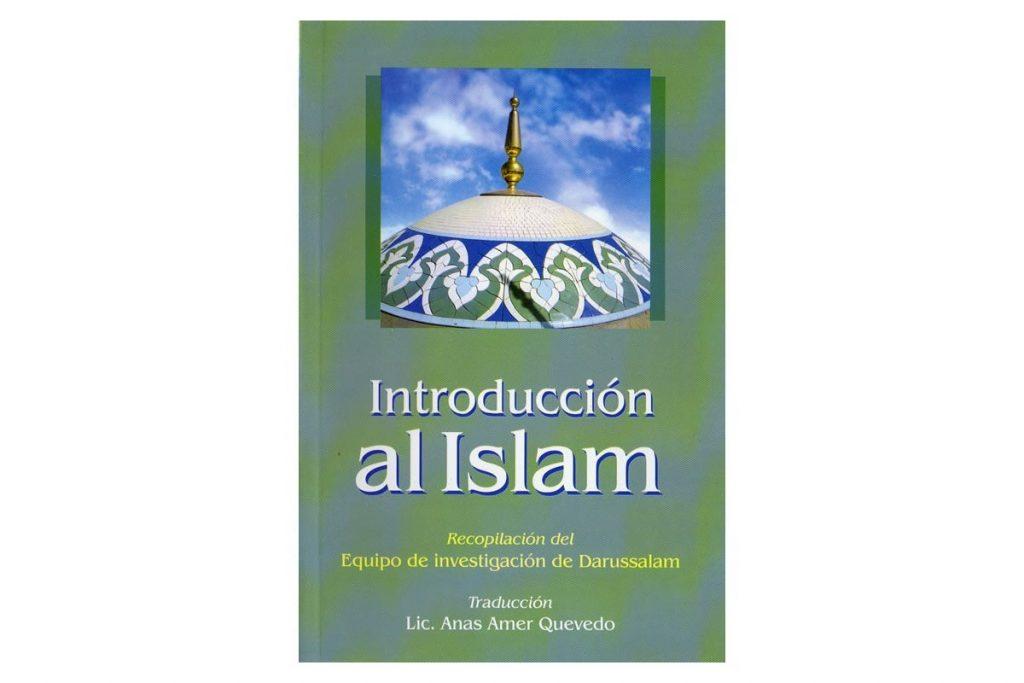 Una Introducción Al Islam